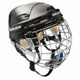 0156 Bauer 4500 Combo