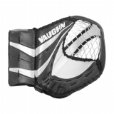 0314 Vaughn Ventus SLR2 Pro Carbon