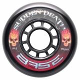 0427 Base Sudden Death