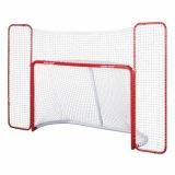 0449 Bauer Hockey Tor 72