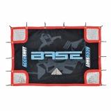 0461 Base Accushot 72