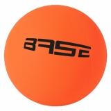 0478 Base Streethockey Ball