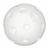 0489 Tempish IFF Floorball Trix