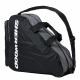 0190 Sher-Wood Skate Bag