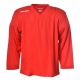 0196 Bauer Flex Trainings-Trikot