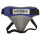 0392 Vaughn WPP 998 Damen