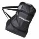 0402 Sher-Wood Pad Bag