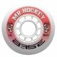 0426 Base MR. Hockey