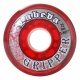 0431 Labeda Gripper X-Soft