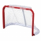 0452 Bauer Tor Style Pro 3´ x2´