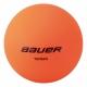 0473 Bauer Ball