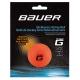 0474 Bauer Ball