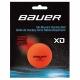 0476 Bauer Ball