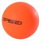 0477 Base Streethockey Ball 105